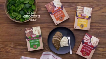 Hungry Jack Perfect Pairings TV Spot, 'To Chicken or Not to Chicken?' - Thumbnail 8