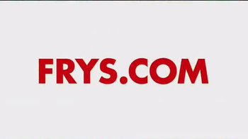 Frys.com Open TV Spot, '2015 Frys.com Open' - Thumbnail 8