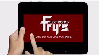 Frys TV Spot, 'Weekly Deals' - Thumbnail 2