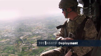 USAA TV Spot, 'More Than a Policy Number' - Thumbnail 4