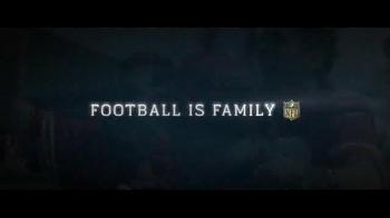 NFL Ticket Exchange TV Spot, 'San Francisco 49ers Reunion' - Thumbnail 8