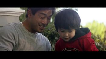 NFL Ticket Exchange TV Spot, 'San Francisco 49ers Reunion' - Thumbnail 4