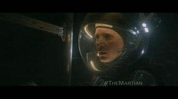 The Martian - Alternate Trailer 4