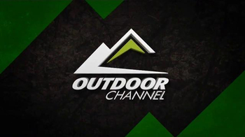 MidwayUSA Camo Tuesday Sale TV Spot,'Outdoor Channel: Teaming Up' - Thumbnail 1