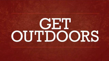 MidwayUSA Camo Tuesday Sale TV Spot,'Outdoor Channel: Teaming Up' - Thumbnail 4
