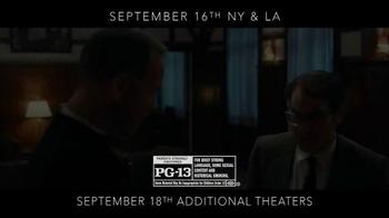 Pawn Sacrifice - Thumbnail 10