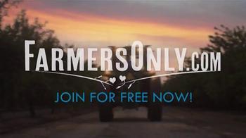 FarmersOnly.com TV Spot, 'Andrew and Jordan' - Thumbnail 7
