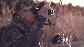 Mossy Oak Break-Up Country TV Spot, 'Inheritance' - Thumbnail 1