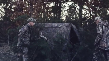 Mossy Oak Break-Up Country TV Spot, 'Inheritance' - Thumbnail 8