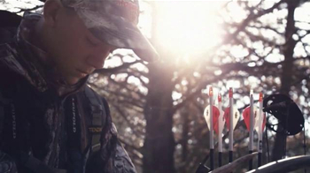 Mossy Oak Break-Up Country TV Spot, 'Inheritance'