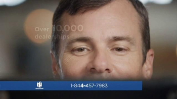 Nationwide Insurance TV Spot, 'New Car Buying Experience' - Thumbnail 5