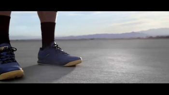 Under Armour TV Spot, 'Rule Yourself: Stephen Curry' - Thumbnail 2
