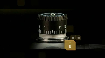 Nikon ProStaff 7 Sport Optics TV Spot, 'Long Range Multiplier' - Thumbnail 5