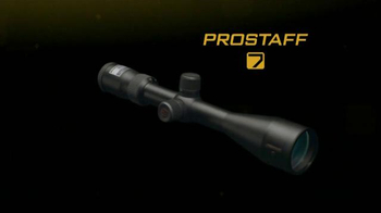 Nikon ProStaff 7 Sport Optics TV Spot, 'Long Range Multiplier' - Thumbnail 7