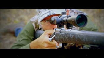 Nikon ProStaff 7 Sport Optics TV Spot, 'Long Range Multiplier' - Thumbnail 8