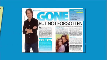 ABC Soaps In Depth TV Spot, 'General Hospital: Suspense' - Thumbnail 8