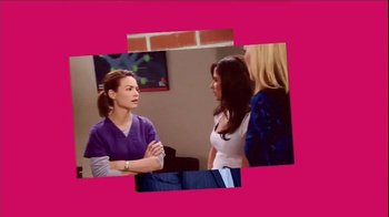 ABC Soaps In Depth TV Spot, 'General Hospital: Suspense' - Thumbnail 2