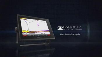 Garmin Panoptix TV Spot, 'Clark Wendlandt' - Thumbnail 8