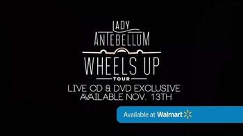 Lady Antenbellum