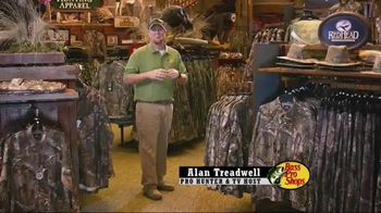 Bass Pro Shops Labor Day Blowout TV Spot, 'Hometown Festival Weekend' - Thumbnail 1