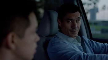 2016 Honda Pilot TV Spot, 'Accomplishments' [Spanish] - Thumbnail 3