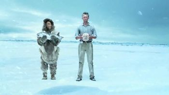 Sharpie Extreme TV Spot, 'Extreme Conditions'