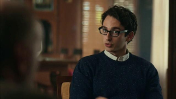 General Electric TV Spot, 'What's the Matter with Owen?: Hammer' - Thumbnail 7