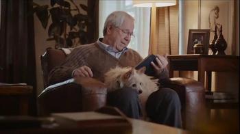 PetSmart 2015 National Adoption Weekend Event TV Spot, 'Change Your World' - Thumbnail 7