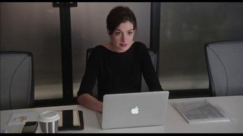 The Intern - Alternate Trailer 8