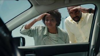 CarMax TV Spot, 'The Bright Side of Car Buying: Time Saving' - Thumbnail 2