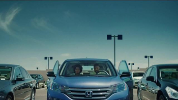 CarMax TV Spot, 'The Bright Side of Car Buying: Time Saving' - Thumbnail 4