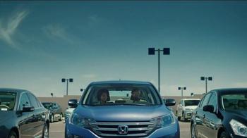 CarMax TV Spot, 'The Bright Side of Car Buying: Time Saving' - Thumbnail 6