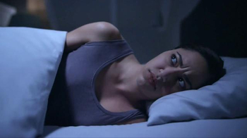 Sleep Number Labor Day Limited Edition Bed TV Spot, 'Adjust' - Thumbnail 1