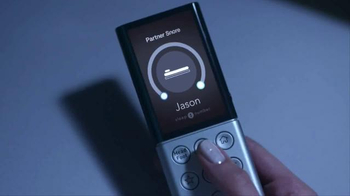 Sleep Number Labor Day Limited Edition Bed TV Spot, 'Adjust' - Thumbnail 3