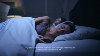Sleep Number Labor Day Limited Edition Bed TV Spot, 'Adjust' - Thumbnail 4