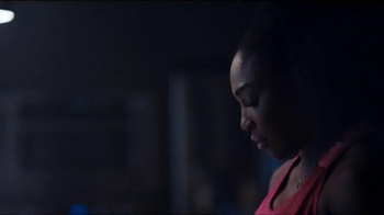 Beats Powerbeats2 TV Spot, 'Serena Williams: Rise' Song by Andra Day - Thumbnail 1