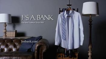 JoS. A. Bank TV Spot, 'The New Traveler Collection' - Thumbnail 10
