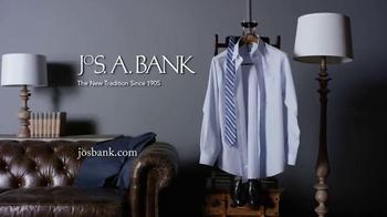 JoS. A. Bank TV Spot, 'The New Traveler Collection' - Thumbnail 9