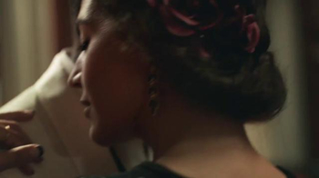 2016 Lincoln MKX TV Spot, 'Arrival' Featuring Matthew McConaughey - Thumbnail 5