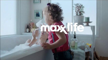TJ Maxx TV Spot, 'Maxx Your Thing' Song by Estelle - Thumbnail 8