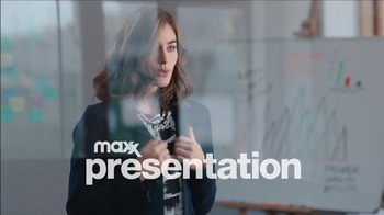 TJ Maxx TV Spot, 'Maxx Your Thing' Song by Estelle