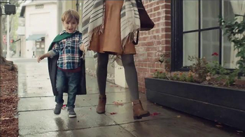 TJ Maxx TV Spot, 'Maxx Your Thing' Song by Estelle - Thumbnail 4