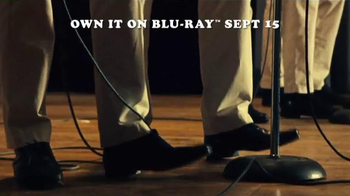 Love & Mercy Blu-ray TV Spot - Thumbnail 1