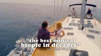 Love & Mercy Blu-ray TV Spot - Thumbnail 3