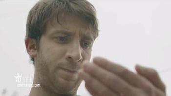 DraftKings TV Spot, 'The Sleeper' - Thumbnail 3