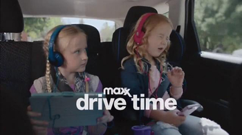 TJ Maxx TV Spot, 'Finish With a Smile' Song by Estelle - Thumbnail 2