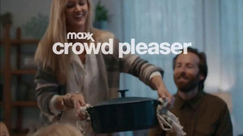 TJ Maxx TV Spot, 'Finish With a Smile' Song by Estelle - Thumbnail 3