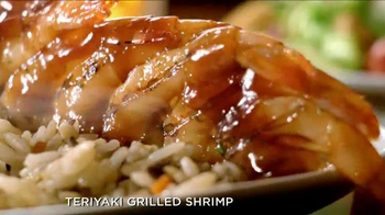Red Lobster Endless Shrimp TV Spot, 'Kind of a Big Deal' - Thumbnail 4