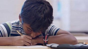 Kumon TV Spot, 'Pranav' - Thumbnail 1