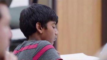Kumon TV Spot, 'Pranav' - Thumbnail 3
